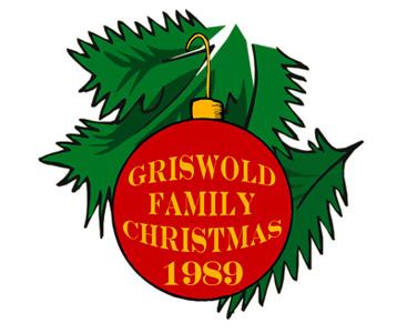 Griswold Family Christmas T-Shirt, Clothing, Mug