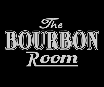The Bourbon Room T-Shirt, Clothing, Mug