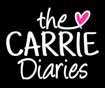 The Carrie Diaries T-Shirt, Clothing, Mug
