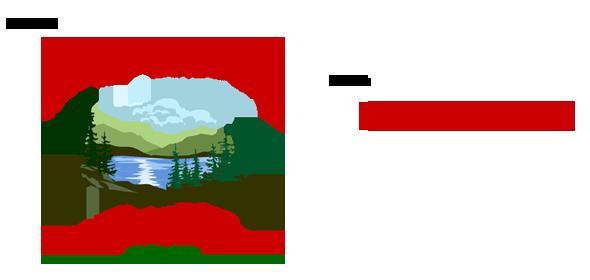 Camp Crystal Lake Counselor T-Shirt, Clothing, Mug