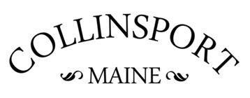 Collinsport, Maine T-Shirt, Clothing, Mug