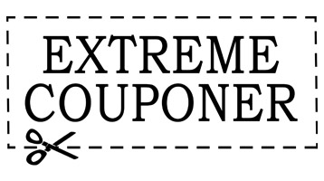 Extreme Couponer T-Shirt, Clothing, Mug