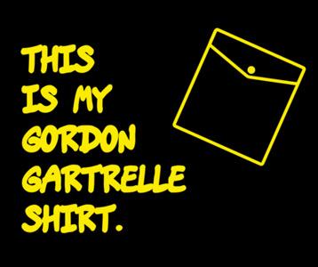 My Gordon Gartrelle T-Shirt, Clothing, Mug