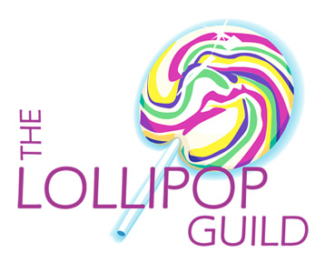 The Lollipop Guild T-Shirt, Clothing, Mug
