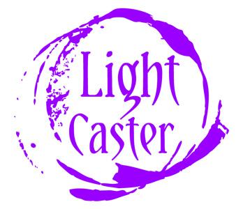 Light Caster T-Shirt, Clothing, Mug