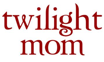Twilight Mom T-Shirt, Clothing, Mug