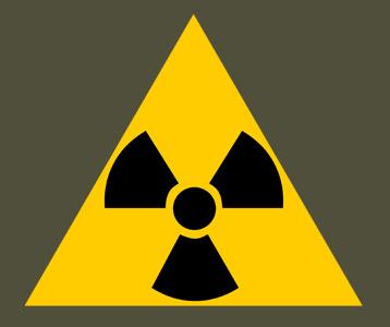 Radioactive Leonard Big Bang Theory T-Shirt, Clothing, Mug