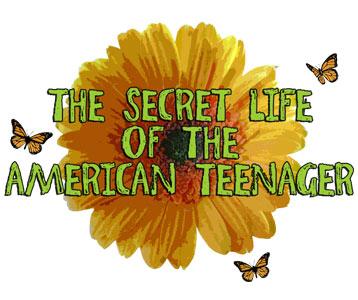 Secret Life T-Shirt, Clothing, Mug