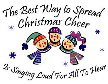 Christmas Cheer Elf T-Shirt, Clothing, Mug