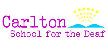 Carlton School for the Deaf T-Shirt, Clothing, Mug