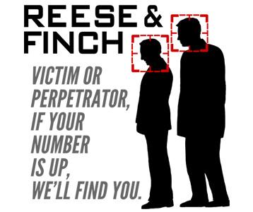 Victim or Perpetrator T-Shirt, Clothing, Mug