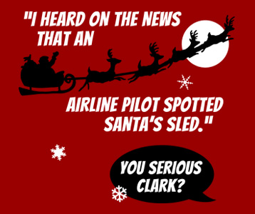 Christmas Vacation Quotes You Serious Clark Ideas